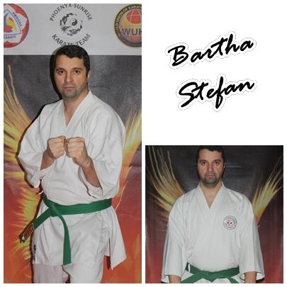 Bartha Stefan